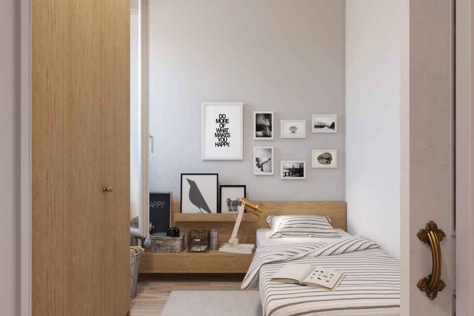 ARA349_G06_Dormitorio 1.jpg